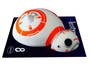 BB8-Droid-Cake