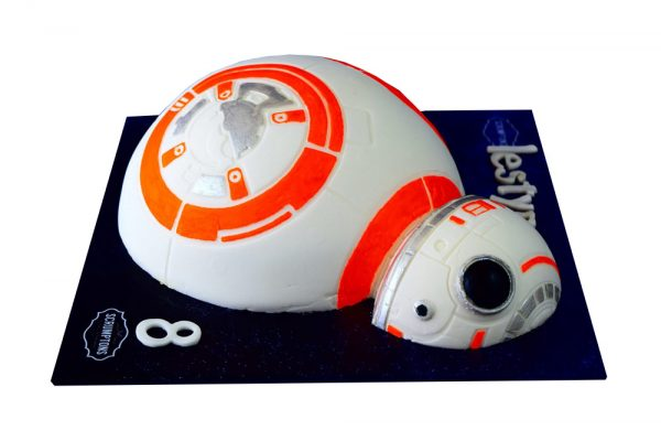 BB8-Droid-Cake