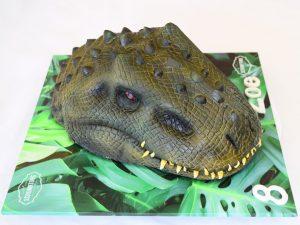 Dinosaur-Cake-2