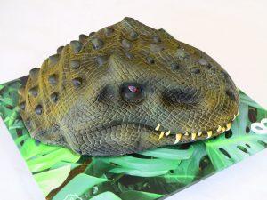 Dinosaur-Cake-3