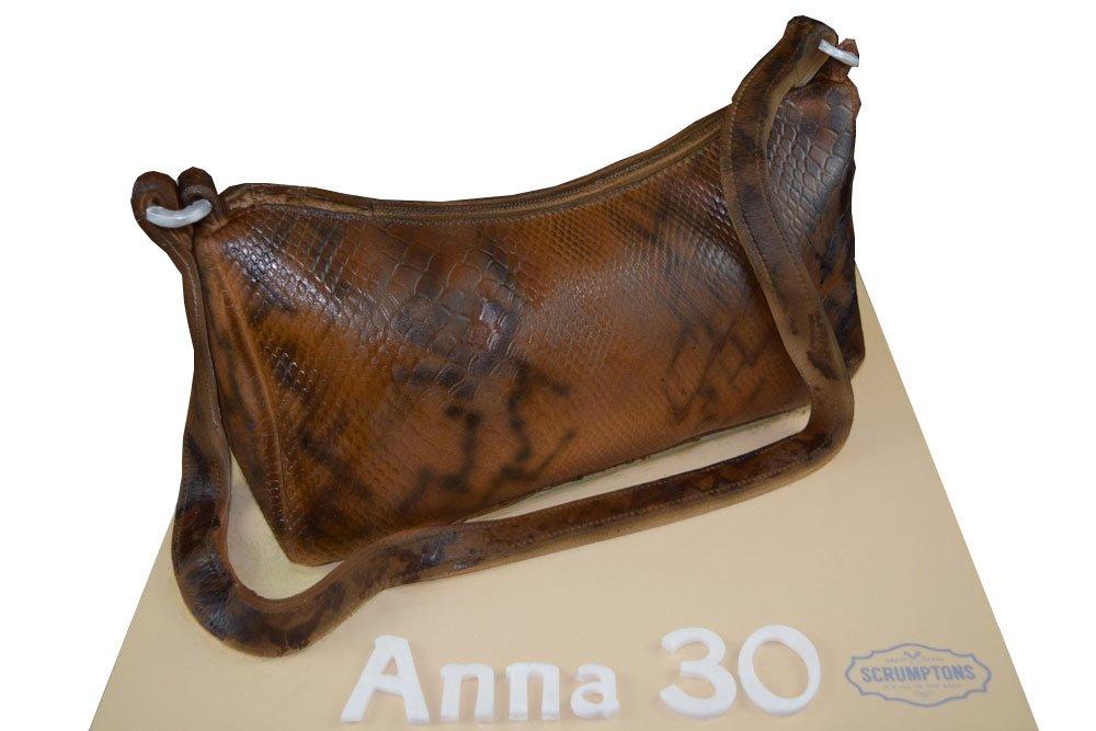 Snake-Skin-Handbag-Cake