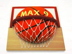 basketball-cake