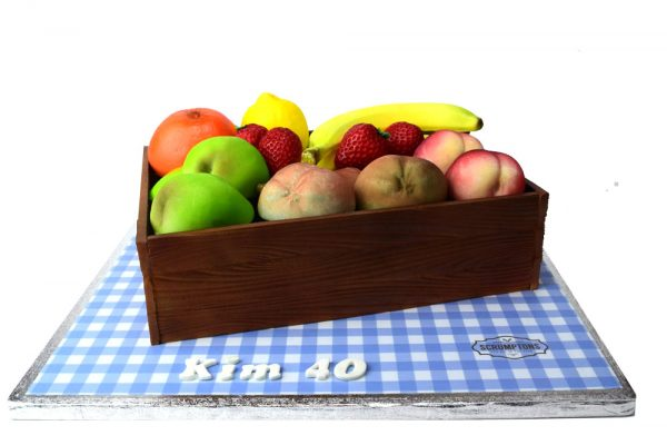 fruit-box-cake