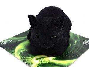 halloween-cat-cake