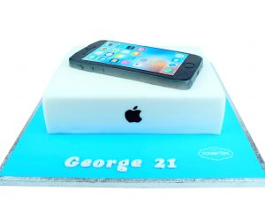 iphone-cake