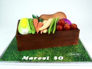 vegetable-box-cake