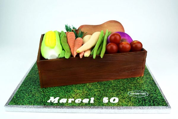 vegetable-box-cake