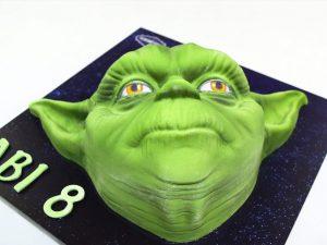 yoda-cake