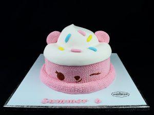 Num Nom Cake