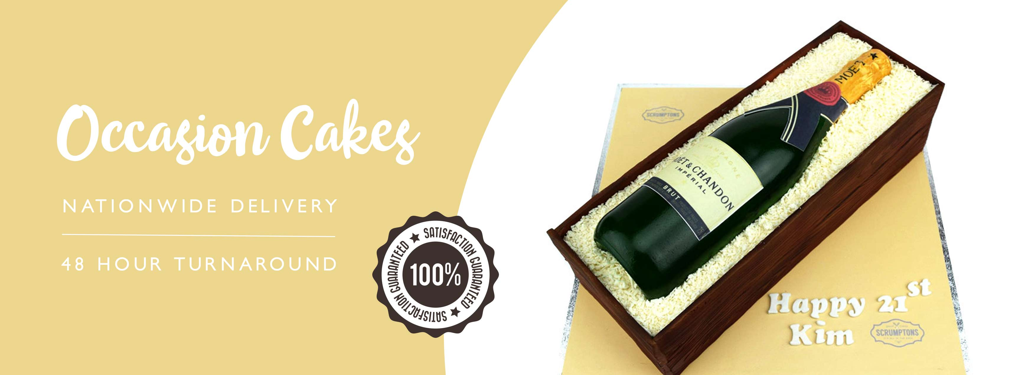 3DCakeStore-Slider---Occasion-Cakes-1