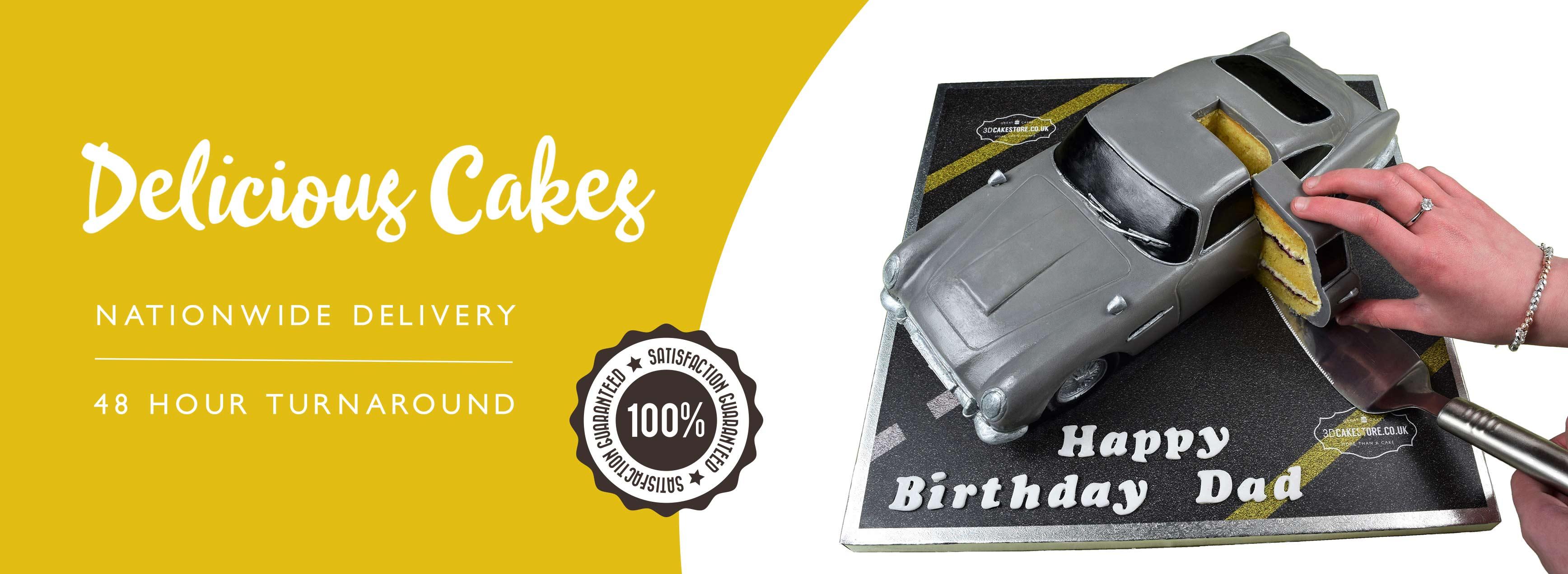 3DCakeStore-Slider---delicious-Cakes-1
